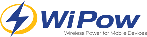 WiPow Wireless Power Systems